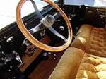 1928 DODGE PICKUP - Interior - 125548
