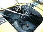 1966 SHELBY COBRA RE-CREATION ROADSTER - Interior - 125689