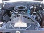 1965 BUICK SPECIAL CONVERTIBLE - Engine - 125735