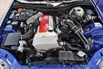 1999 MERCEDES-BENZ SLK230 CONVERTIBLE - Engine - 125770