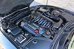 1997 JAGUAR XK8 COUPE - Engine - 125820