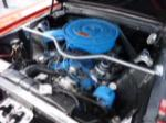 1966 FORD MUSTANG COUPE - Engine - 125913