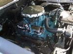 1965 PONTIAC GTO 2 DOOR COUPE - Engine - 130241