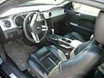 2005 FORD MUSTANG SALEEN COUPE - Interior - 130260