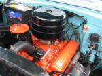 1955 CHEVROLET NOMAD STATION WAGON - Engine - 130263
