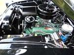 1954 BUICK SKYLARK CONVERTIBLE - Engine - 130292