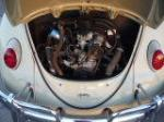 1965 VOLKSWAGEN BEETLE 2 DOOR SEDAN - Engine - 130355