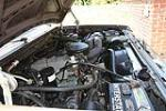 1989 FORD F-150 PICKUP - Engine - 130386