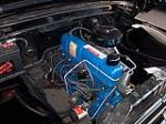 1964 FORD F-100 SHORT BED PICKUP - Engine - 130408
