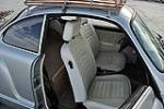 1974 VOLKSWAGEN KARMANN GHIA CUSTOM 2 DOOR COUPE - Interior - 130440