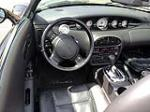 2000 PLYMOUTH PROWLER CONVERTIBLE - Interior - 130571