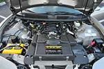 1999 PONTIAC TRANS AM WS6 2 DOOR COUPE - Engine - 130721
