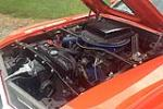 1970 FORD MUSTANG FASTBACK - Engine - 130728