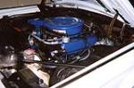 1969 LINCOLN CONTINENTAL MARK III 2 DOOR COUPE - Engine - 130902
