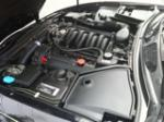 1999 JAGUAR XK8 CONVERTIBLE - Engine - 130978