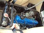 1962 FORD ECONOLINE CUSTOM PICKUP - Engine - 130989