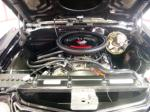 1970 CHEVROLET CHEVELLE SS LS6 RE-CREATION 2 DOOR COUPE - Engine - 132762