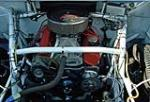 1996 CHEVROLET S-10 NASCAR PICKUP - Engine - 132883