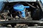 1965 FORD MUSTANG 2 DOOR HARDTOP - Engine - 132946
