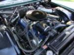 1967 CADILLAC ELDORADO 2 DOOR COUPE - Engine - 133052