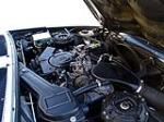 1986 ROLLS-ROYCE SILVER SPUR 4 DOOR SEDAN - Engine - 133139