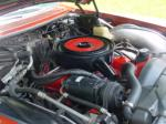 1966 BUICK RIVIERA 2 DOOR COUPE - Engine - 133154