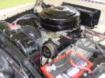 1953 CHRYSLER TOWN & COUNTRY 4 DOOR WAGON - Engine - 133157
