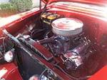 1956 CHEVROLET BEL AIR CUSTOM 2 DOOR HARDTOP - Engine - 133201