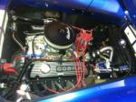 2012 SHELBY COBRA RE-CREATION ROADSTER - Engine - 133227