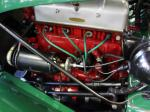 1953 MG TD ROADSTER - Engine - 133486