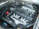 1992 JAGUAR XJS CONVERTIBLE - Engine - 133497