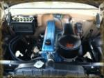 1955 CHEVROLET 210 2 DOOR HARDTOP - Engine - 133525