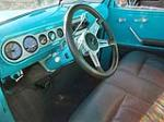 1946 CHEVROLET CUSTOM PICKUP - Interior - 133539