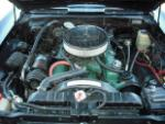 1965 BUICK RIVIERA 2 DOOR COUPE - Engine - 133593