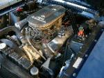 1967 SHELBY GT500 FASTBACK - Engine - 137560
