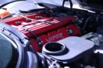 1995 DODGE VIPER RT/10 ROADSTER - Engine - 137586