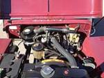 1952 WILLYS CJ3A  - Engine - 137614