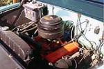 1956 CHEVROLET CAMEO PICKUP - Engine - 137616