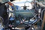1929 FORD AA PICKUP - Engine - 137669