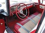 1959 EDSEL VILLAGER STATION WAGON - Interior - 137674