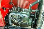 1929 FORD AA CUSTOM POPCORN TRUCK - Engine - 137713