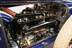 1919 PIERCE-ARROW 66 A-4 TOURER-FATTY ARBUCKLES - Engine - 137862