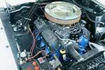 1967 SHELBY GT350 FASTBACK - Engine - 137865
