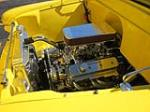 1957 GMC 1500 CUSTOM STEPSIDE PICKUP - Engine - 137926