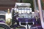 1965 CUSTOM BUILT MILK TRUCK - Engine - 137932