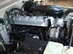 1978 TOYOTA LAND CRUISER FJ-40 4X4 SUV - Engine - 137940