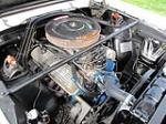 1966 SHELBY GT350 FASTBACK - Engine - 137990
