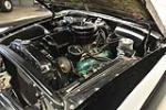 1954 BUICK SKYLARK CONVERTIBLE - Engine - 138015