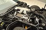 1988 CHEVROLET CORVETTE COUPE - Engine - 138038