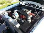 1967 SHELBY GT500 E SUPER SNAKE CONTINUATION - Engine - 138250